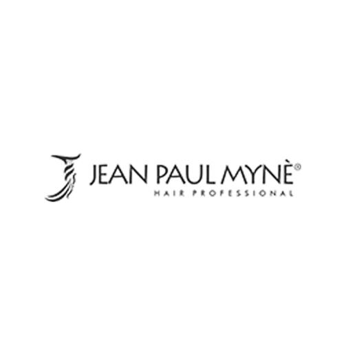 jean-paul-myne-logo